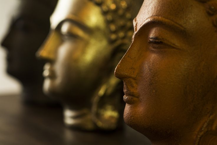 Gautama Buddha, also known as Siddhārtha Gautama, Shakyamuni, or simply the Buddha, was a sage on whose teachings Buddhism was founded