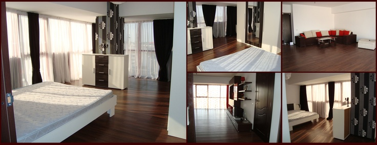 Pentru o inchiriere sigura si anunturi actualizate:  http://imobiliarebacau.org/inchirieri-apartamente-bacau/