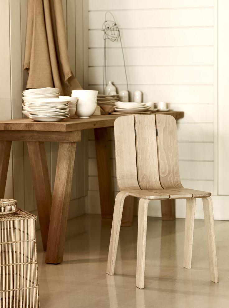 les 15 meilleures images du tableau alki saski collection sur pinterest conception de chaise. Black Bedroom Furniture Sets. Home Design Ideas