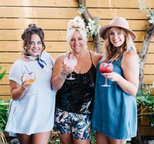 Dine in Deerfield Beach – It's As Easy as Oceans 234