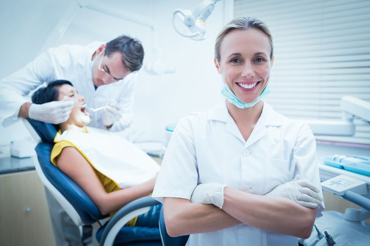 Your Beautiful smile can put extra attention. Here is the few tips for which every dentist recommends. #dentalcare #dentist #healthyteeth #healthysmile