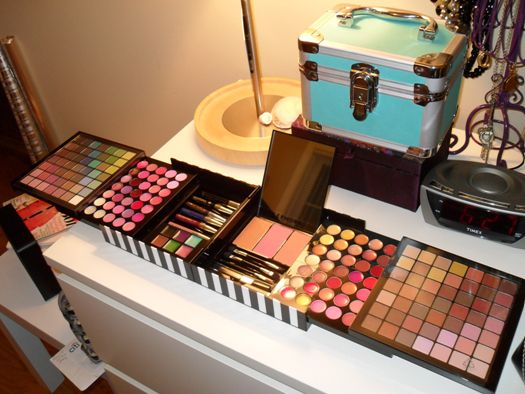 32 best makeup images on pinterest sephora sephora
