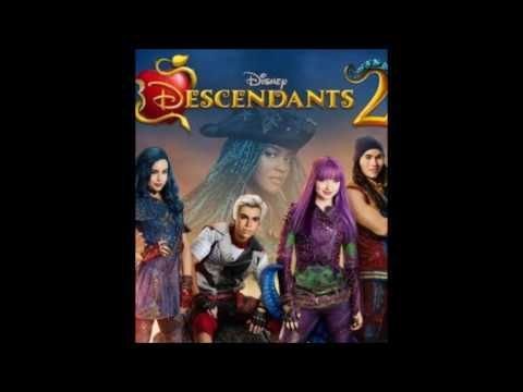Sir David The Killer Bee Beats: Lady Of The Court Descendants 2  Remix beat July 2...