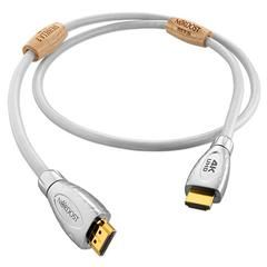 Nordost Valhalla 2 4K UHD Cable | The Listening Post Christchurch and Wellington |