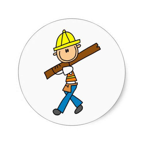 618 Best Stick Kids Images On Pinterest Stick Figures