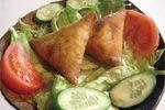 アフリカ料理 レストラン・カラバッシュ