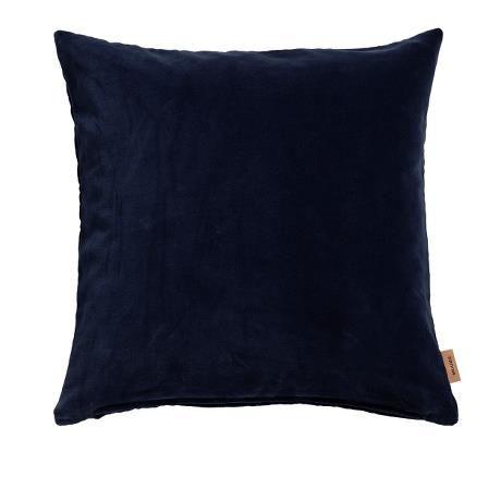 Pillow Sarah Midnightblue incl.