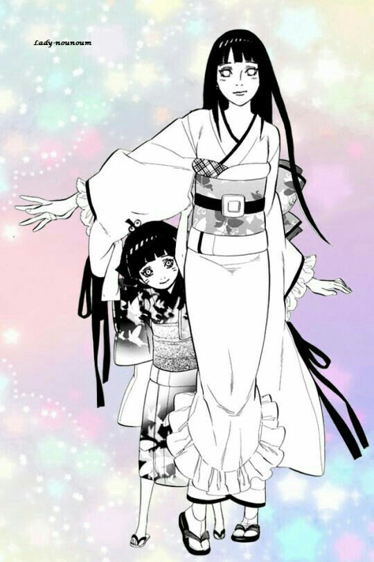 Hentai naruto ninja l'amour