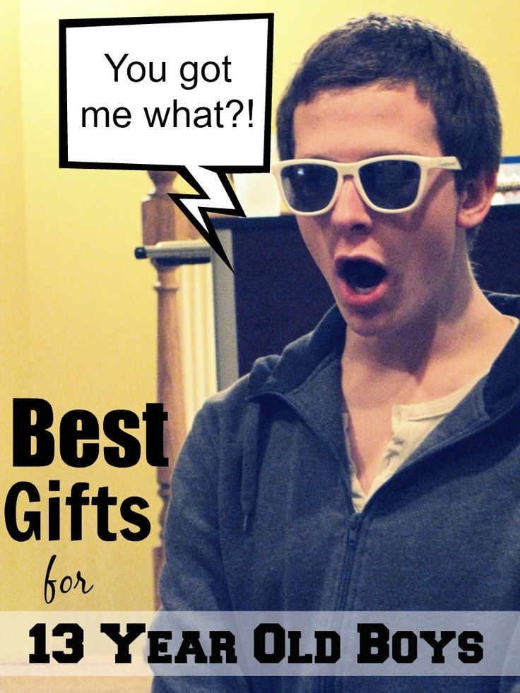 Toys For 13 Years Olds : Pinterest 상의 best gifts for teen boys에 관한 개 이상의 이미지 소년