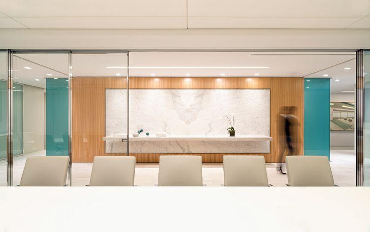 56 best design law firms images on pinterest design offices