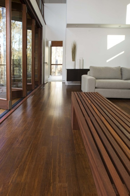 Bamboo flooring house ideas pinterest for Floors to home