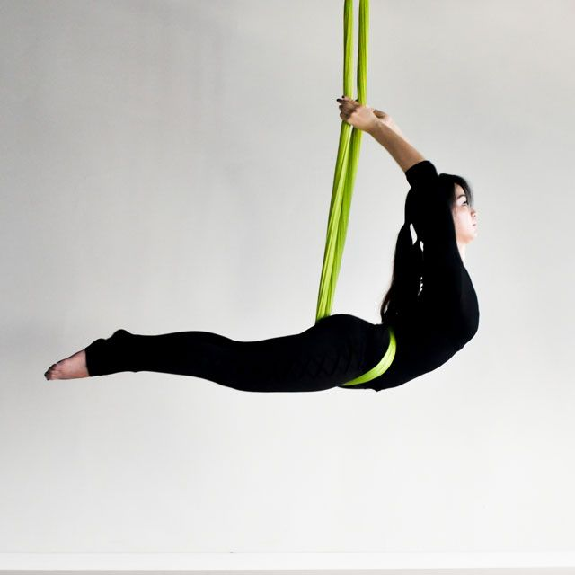 Image Result For Pole Dance Poses Lessons For Beginners