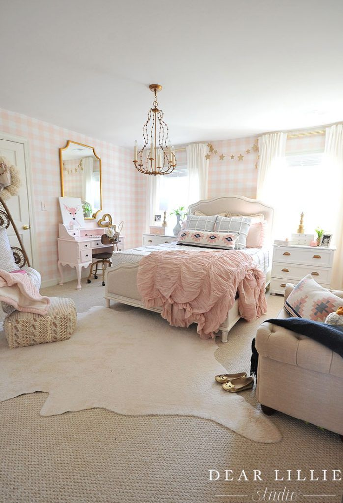 2506 Best Homegoods Enthusiasts Images On Pinterest