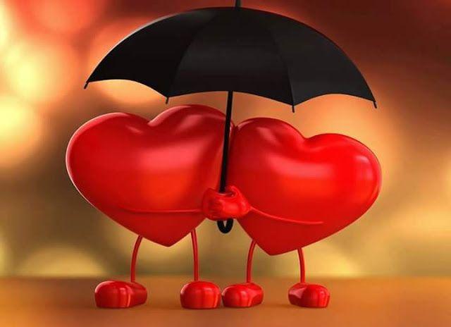 L'amore romantico, quello che si vede nei film, che dura tutta la vita, esiste nella realtà? Ed è vero che i legami di coppia sono pieni di passione nelle prime fasi, per poi affievolirsi col passare del tempo? Due persone che si incontrano portano con sé un bagaglio di esperienze, aspettative, esigenze e bisogni da soddisfare e spesso anche tante domande alle quali vorrebbero dare delle risposte, ma soprattutto la voglia di colmare delle mancanze. S...