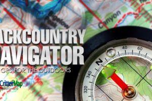 BackCountry Navigator PRO GPS v5.1.3 apk app free Download
