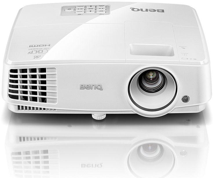 Die besten HD Beamer im Test ✓ günstige Beamer für Sie getestet und verglichen ☆ gutes Preis-Leistungsverhältnis für ein hochwertiges Bild!