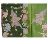Batik tulis Kedungwuni