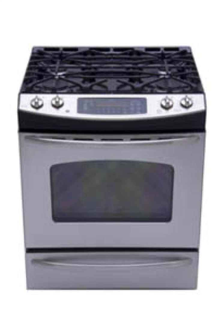 Uncategorized Kitchen Appliances Winnipeg 44 best images about kitchen ideas gas ranges on pinterest jgsp28serss by general electric canada in winnipeg mb ge 30 slide electricappliancestovekitchen