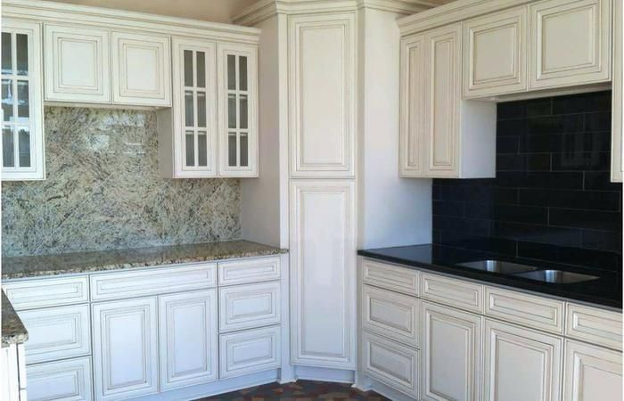 Replacing Kitchen Cabinet Doors And Drawer Fronts In 2020 Kitchen Cabinets For Sale Used Kitchen Cabinets Replacement Kitchen Cabinet Doors