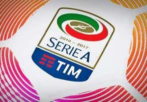 #SerieB Serie A, 19a giornata, risultati e classifica aggiornata: ...Primo appuntamento con il campionato italiano di calcio di serie A nel…
