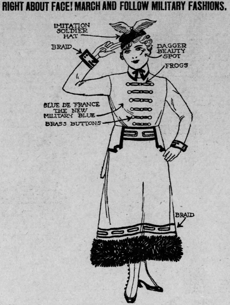 The Pittsburgh Press, Pennsylvania, January 9, 1915