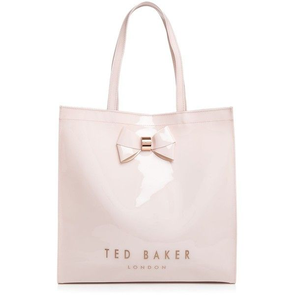 The 25  best Pink tote bags ideas on Pinterest | Michael kors bag ...