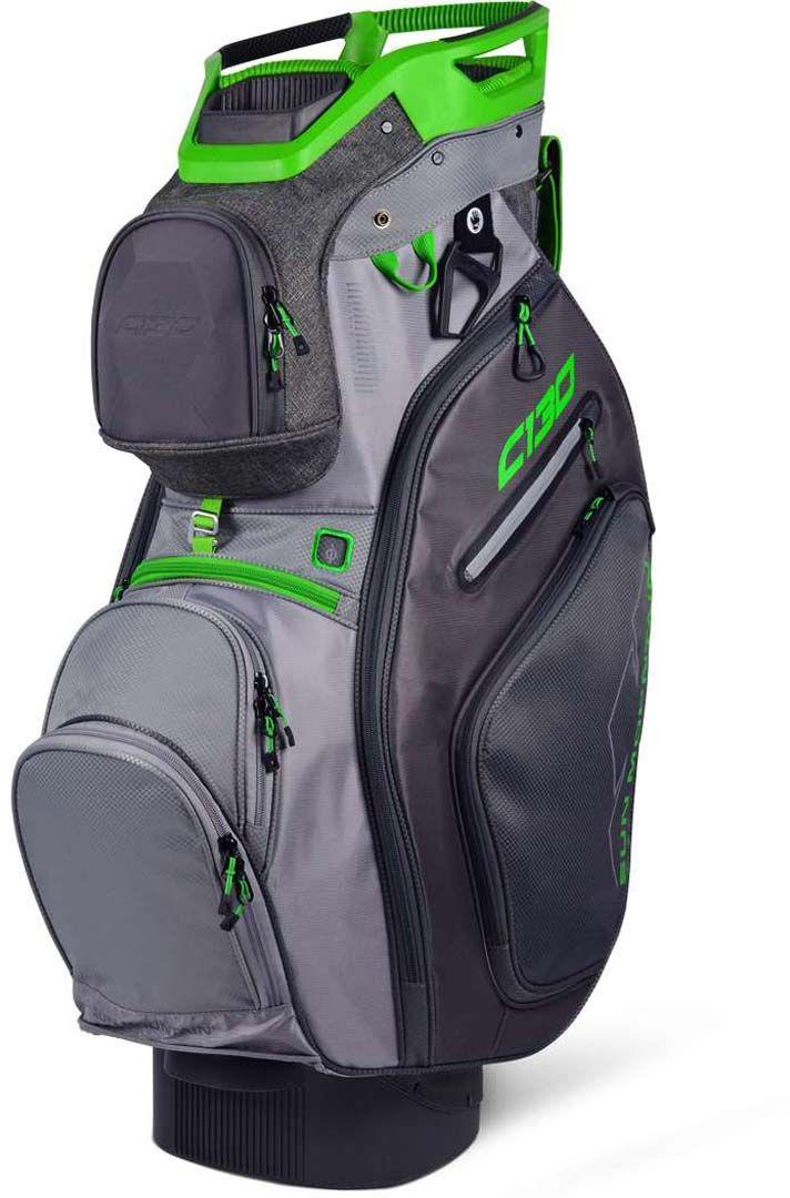 C 130 Bag Golf Bags For Sale Golf Bags For Sale Golf Bags Golf