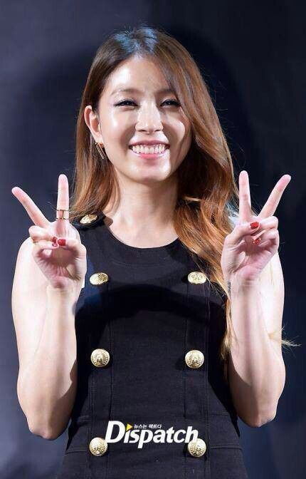 Pin By Kitty Na On Korean Wave Hallyu Moon Chae Won Joo Won
