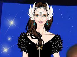 masal elbiseleri : http://www.pikoyun.com/giydirme-oyunlari/binbir-gece-elbiseleri.html