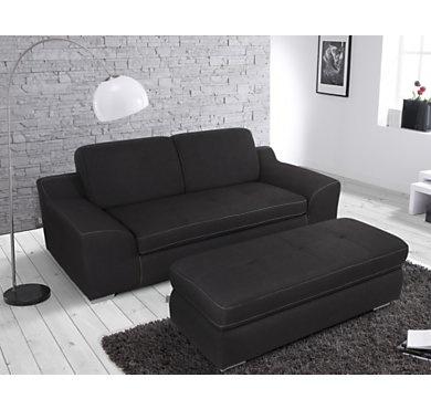 les 23 meilleures images du tableau style moderne sur pinterest meuble meubles et modern. Black Bedroom Furniture Sets. Home Design Ideas