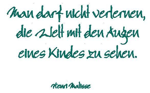 kinderaugen_zx8.jpg (586×365)