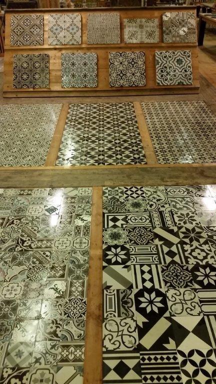 Portugese tegels www.floorz.nl