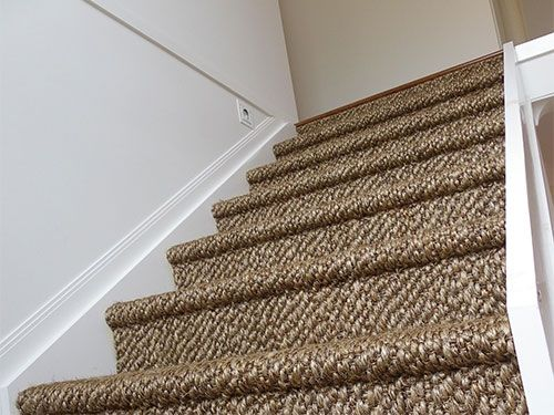 Best French Cap Box Carpet Installation Example Carpet 400 x 300