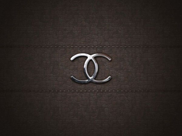 Chanel Logo  102...D Andrea S Jewelers