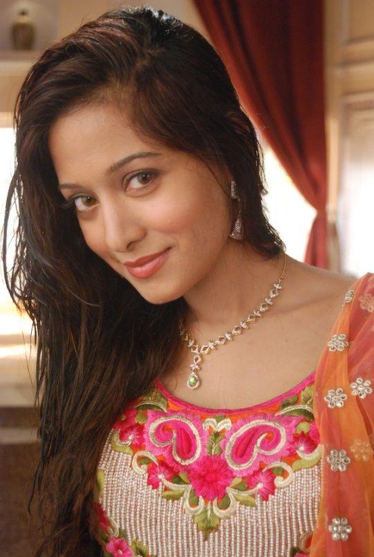 Beintehaa Beauty Preetika Rao's Secret Passion. #Style #Bollywood #Fashion #Beauty