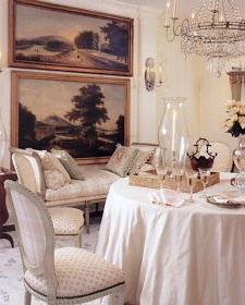 Betty Lou Phillips Book: Provencal Interiors, French Country Style In  America
