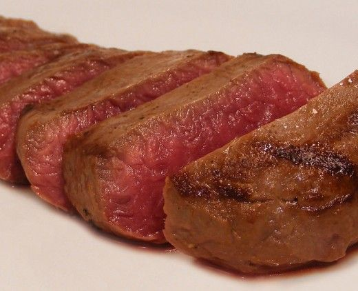 Everything you want to know - How to Tenderize Steak, Beef, Other Meats, Steak Marinade Recipes