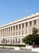 To Protect Net Neutrality, Markey Leads Senate Dems in Call to Reclassify Broadband as a Utility - U.S. Senator Ed Markey of Massachusetts