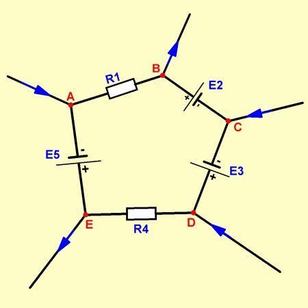 Schakelingen met weerstanden. Weerstanden kunt u in serie en parallel schakelen. Met deze twee basisschakelingen kunt u al een heleboel praktische toepassingen bedenken. Daarnaast besteden wij aandacht aan de theorieën van Kirchhoff, Wheatstone, Thévenin en Norton. De wiskundige formules die u hiervoor moet beheersen zijn gelukkig niet moeilijk.
