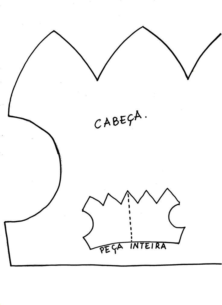cd2a0-002.jpg (1162×1600)