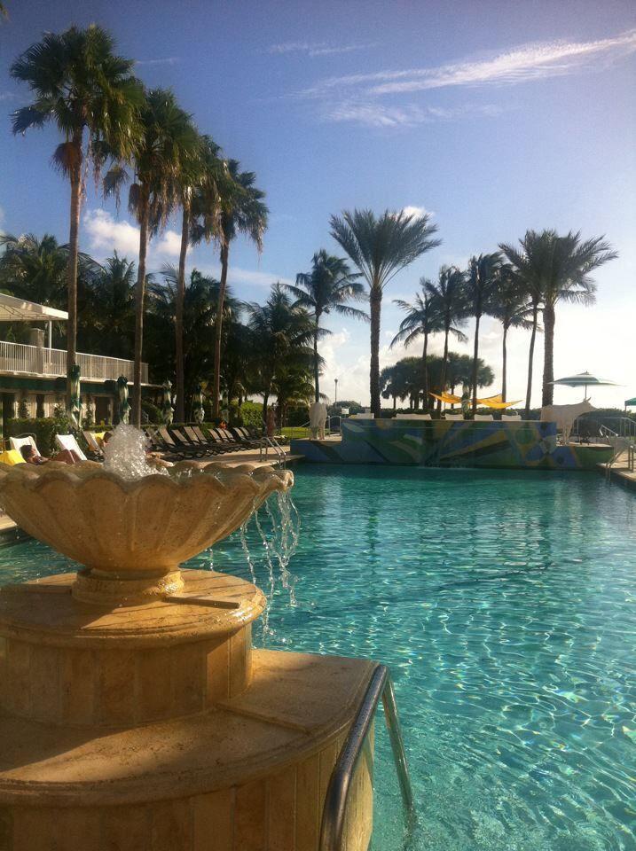 Miami Beach, Florida, Estados Unidos