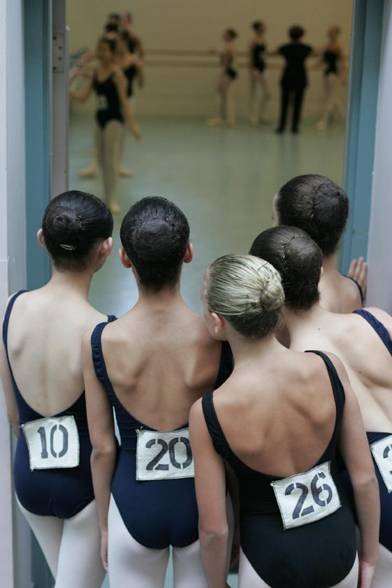 #dance #dancer #audition #dancelife