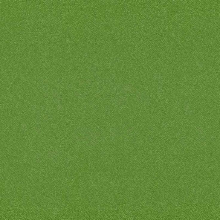 Warwick Fabrics : LUSTRELL CHARISMA, Colour KIWI