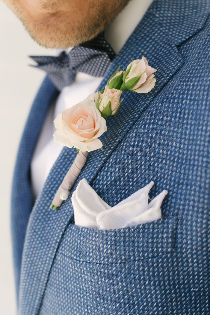 354 best Groom Style // images on Pinterest