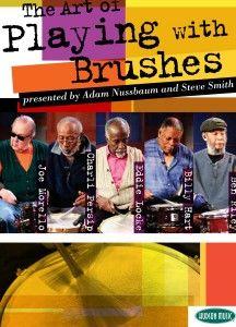 brushes-dvd