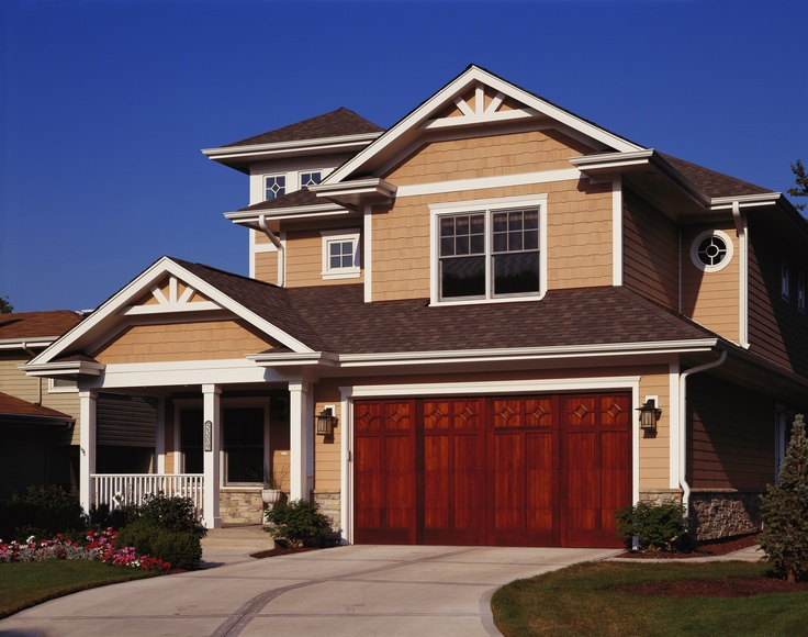 74 best images about exterior craftsman arts crafts for Gable pediments for sale