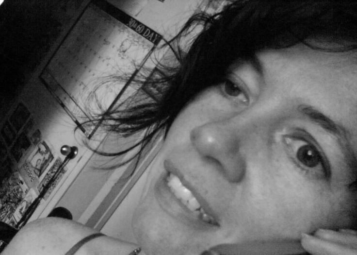 Cindy Buzadi