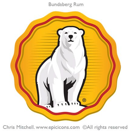 Spirit Brands Slideshow :: Corporate Identity Icons :: Epic Icons Chris Mitchell EpicIcons