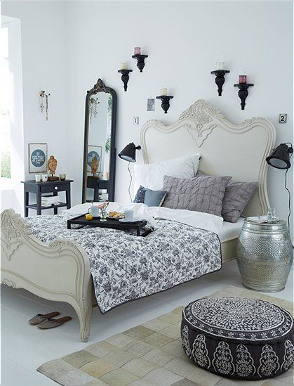 1000 ideas about barock m bel on pinterest barock stil. Black Bedroom Furniture Sets. Home Design Ideas