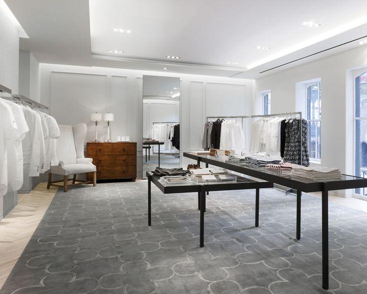 Burdifilek Interior Design CompaniesCommercial